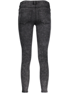 onlrain rg sk panel an jeans cry499 15142753 only jeans dark grey