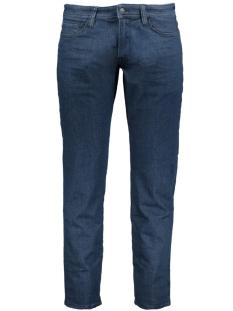 EDC Jeans 097CC2B005 C902
