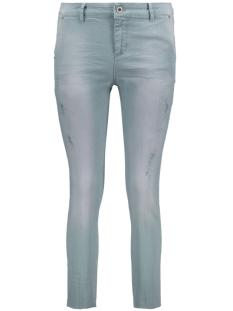 Marc O`Polo Jeans 708 0453 11023 455 Jade Green