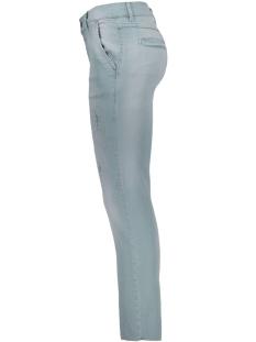 708 0453 11023 marc o`polo jeans 455 jade green
