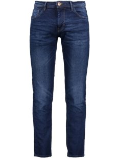 Tom Tailor Jeans 6205920.00.10 1053