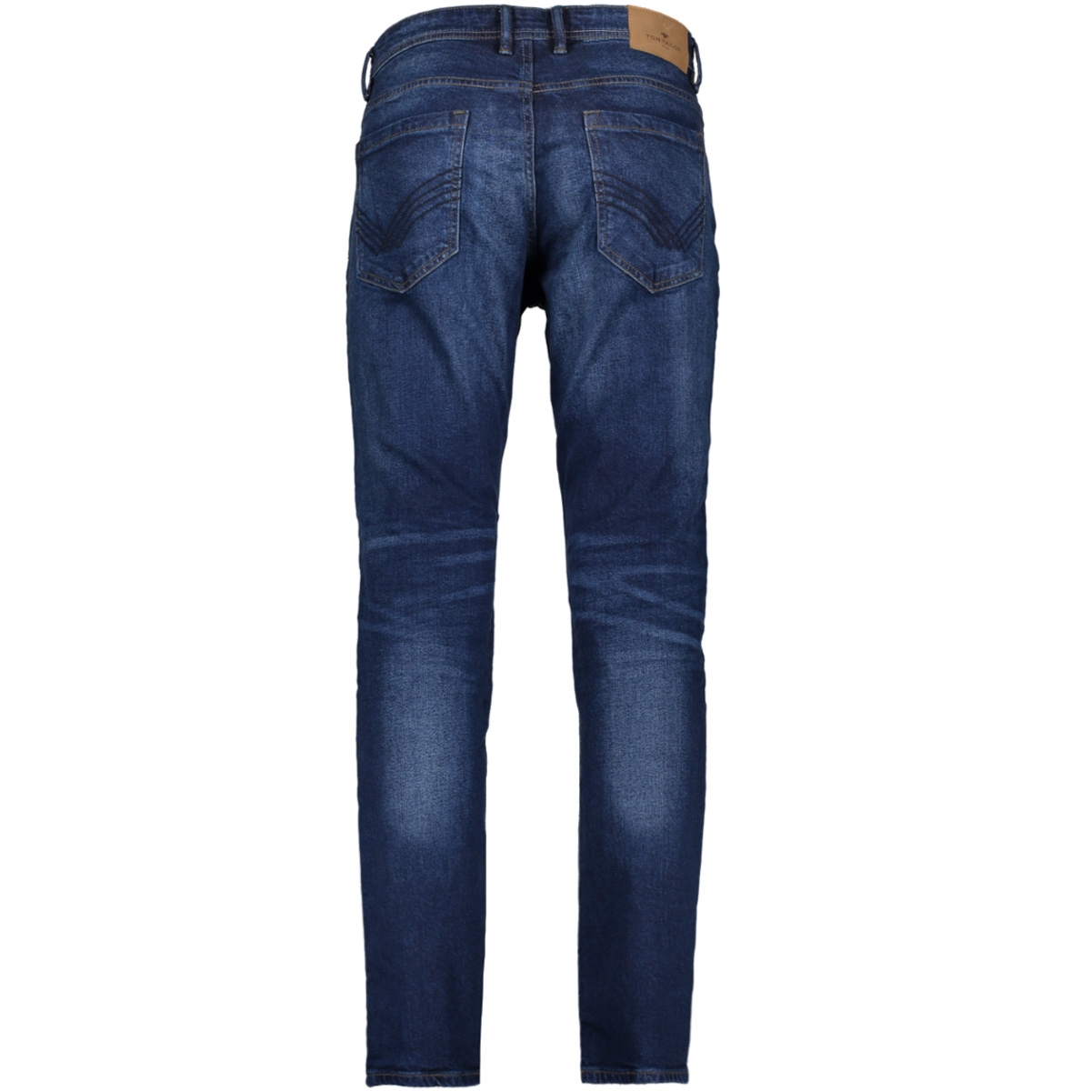 6205920.00.10 tom tailor jeans 1053