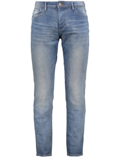 Tom Tailor Jeans 6205920.00.10 1055