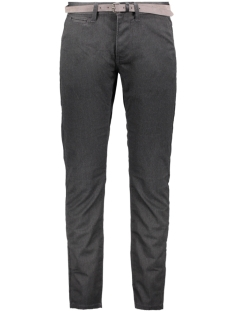 Tom Tailor Broek 6405355.00.10 2983
