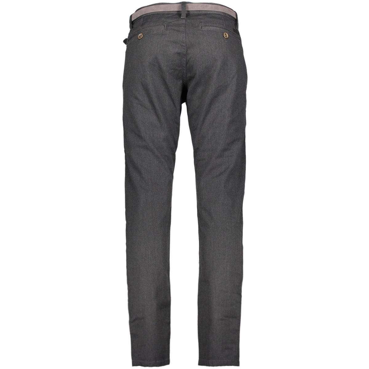 6405355.00.10 tom tailor broek 2983