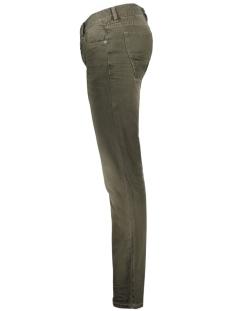 ctr176100-7695 cast iron jeans 7695