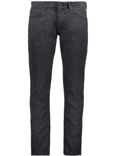 PME legend Broek NIGHTFLIGHT COMFORT WOOL PTR176129 995