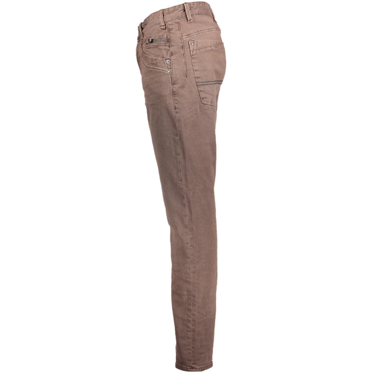 bare metal 2 slub twill stretch ptr176977 pme legend jeans 7950