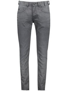 Vanguard Broek V8 GREY HERRINGBONE VTR176512 9551