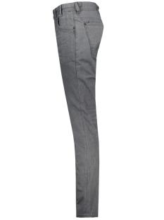 v8 grey herringbone vtr176512 vanguard broek 9551