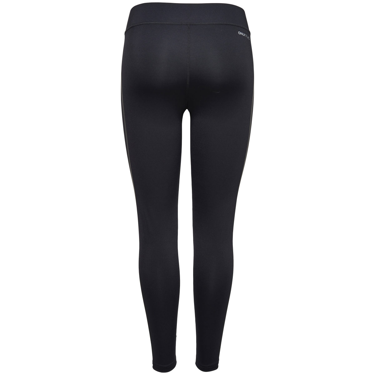 onpdendri shape up training tights 15135559 only play sport broek black