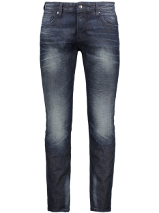 Tom Tailor Jeans 6255039.00.12 1053