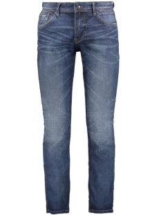 Tom Tailor Jeans 6255039.00.12 1097