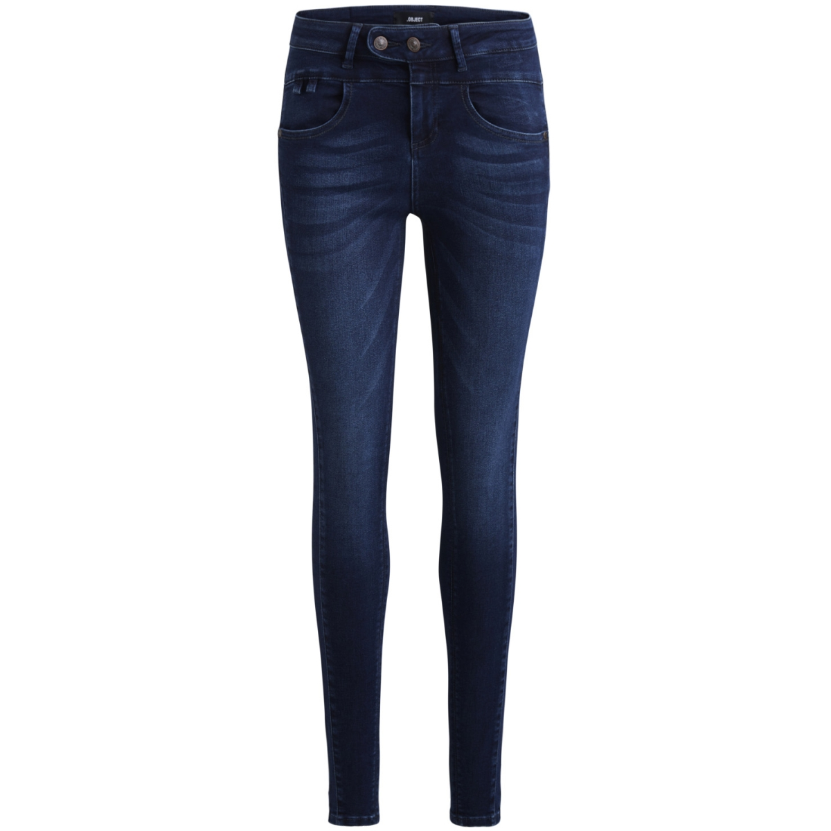 objup-c super stretch obb266 93 div 23026038 object jeans dark blue denim