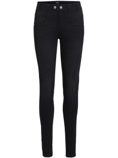 Object Jeans OBJUP-C SUPER STRETCH OBB265 93 DIV 23026037 Black Denim