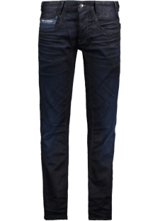 PME legend Jeans PTR176985-BUB Denim With indigo weft