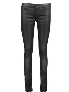 Esprit Jeans 097EE1B031 E001