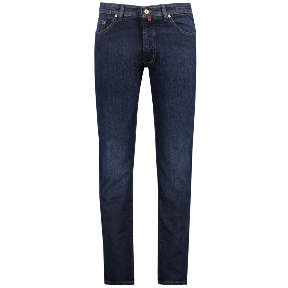 deauville 3196 pierre cardin jeans. Black Bedroom Furniture Sets. Home Design Ideas