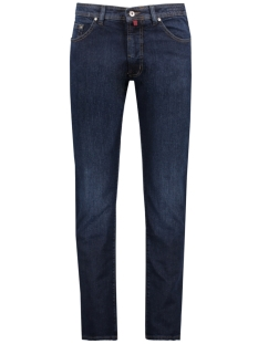 Pierre Cardin Jeans 3196 7350 03