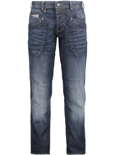 PME legend Jeans AVIATOR DARK INDIGO WASH PTR990 DIG