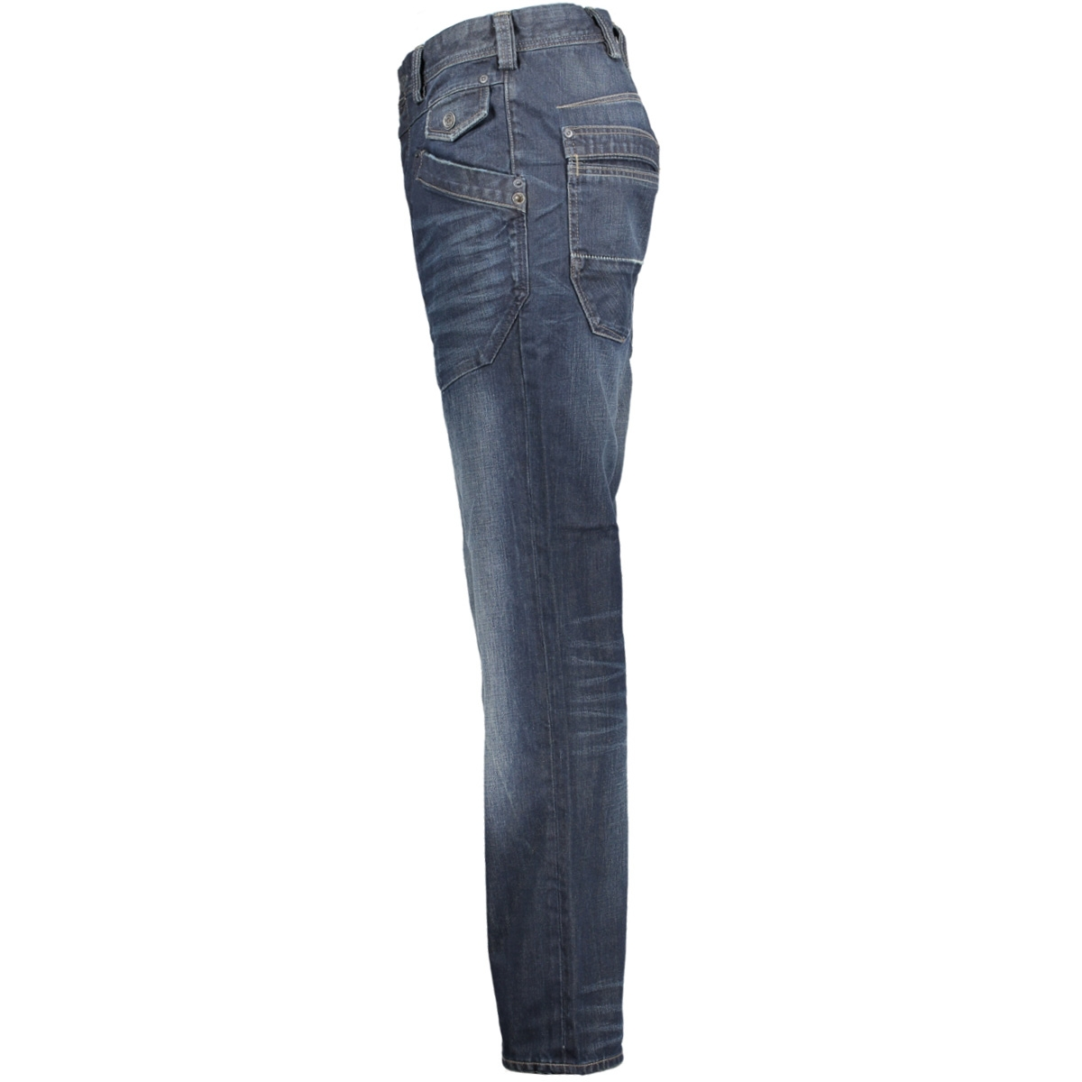 aviator dark indigo wash ptr990 pme legend jeans dig