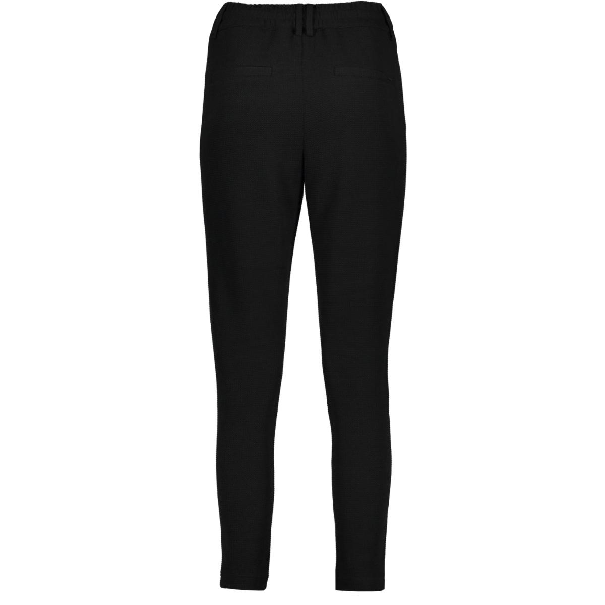 onlpoptrash easy pop pant rp noos 15126112 only broek black