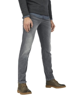 PME legend Jeans SKYHAWK PTR170 Dark Grey Denim