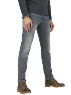 PME legend Jeans SKYHAWK PTR170 Dark Grey Denim