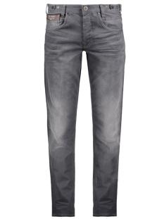 skyhawk ptr170 pme legend jeans dgd