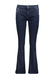 Esprit Jeans 107EE1B009 E900