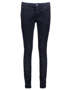 Esprit Jeans 107EE1B016 E900