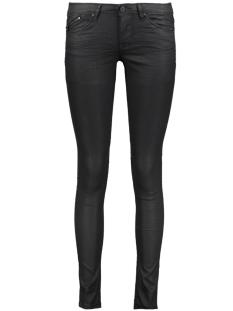 Tom Tailor Jeans 6255064.00.71 2999