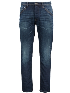 Tom Tailor Jeans 6205861.00.10 1074