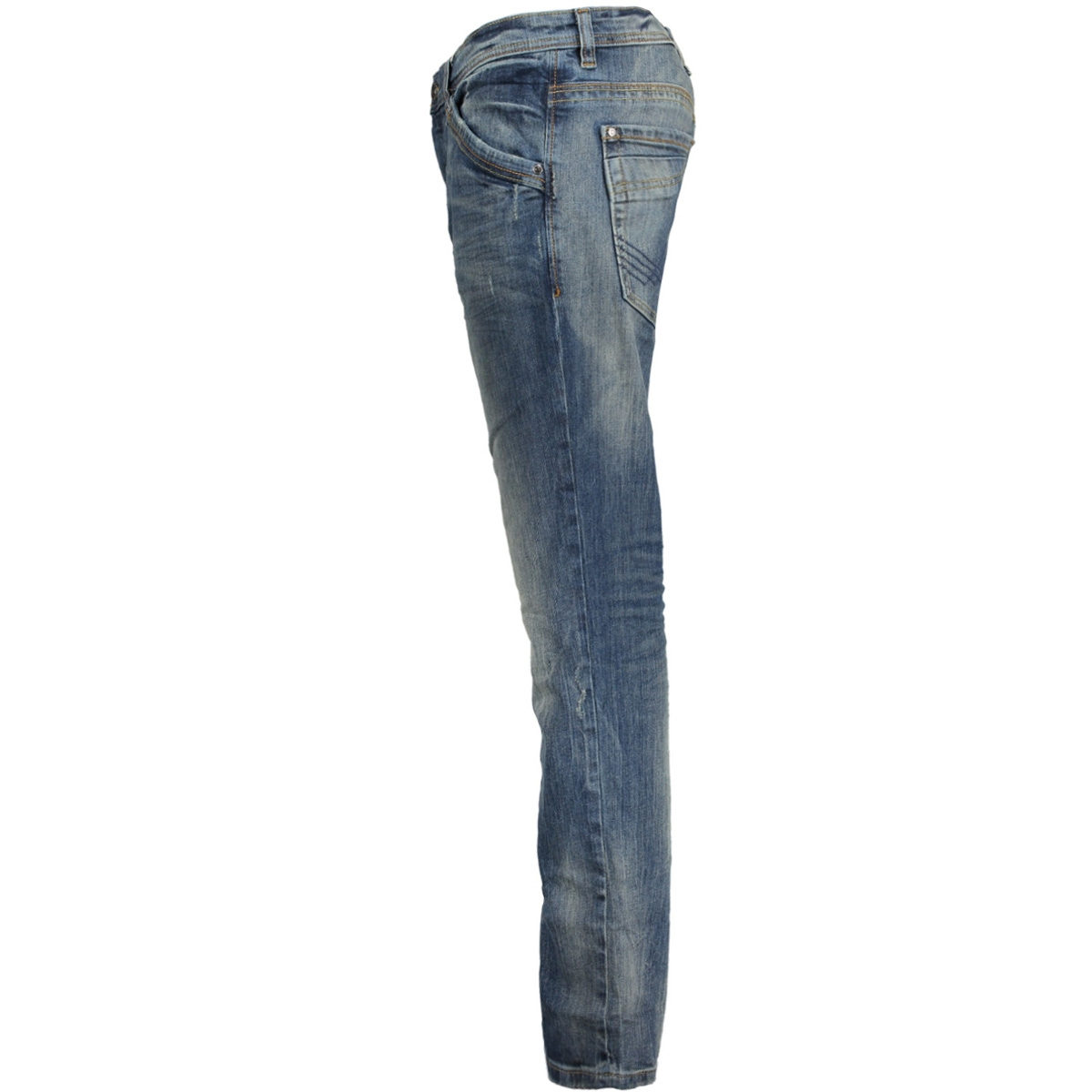 6205861.00.10 tom tailor jeans 1195