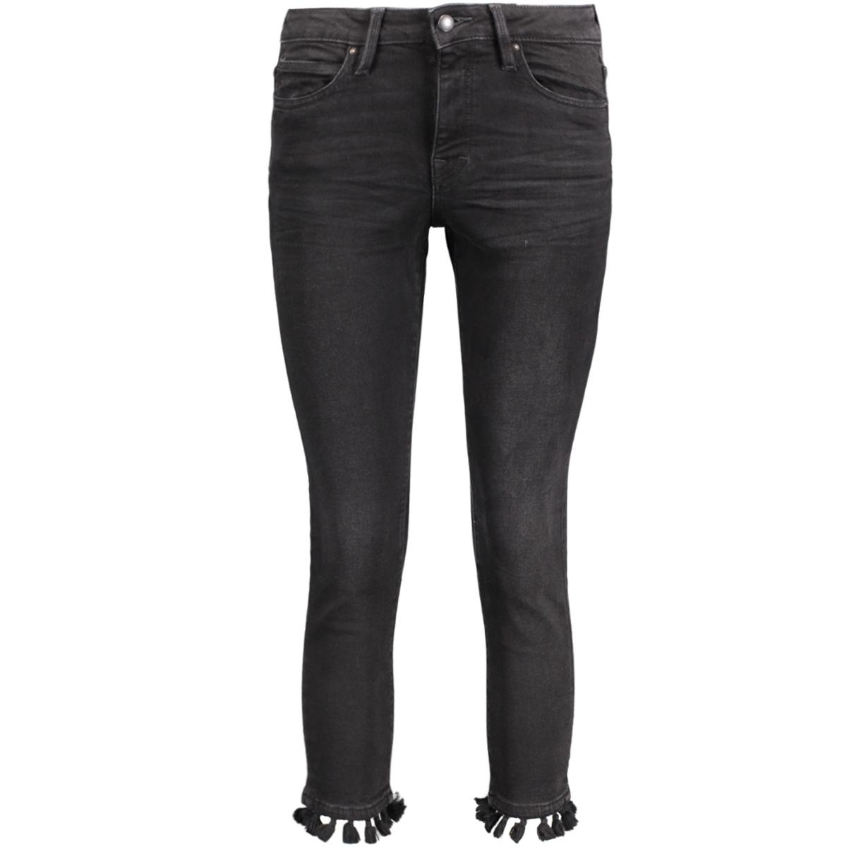 107cc1b035 edc jeans c911