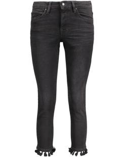EDC Jeans 107CC1B035 C911