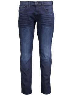 EDC Jeans 107CC2B003 C901