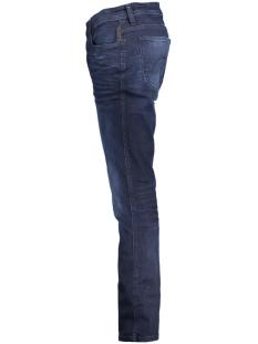 107cc2b003 edc jeans c901