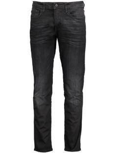 EDC Jeans 107CC2B011 C911