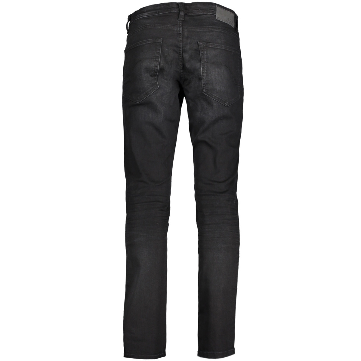 107cc2b011 edc jeans c911