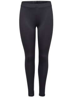 Only Play Sport broek onpANIMAL SHINE JERSEY LEGGINGS 15135561 Black