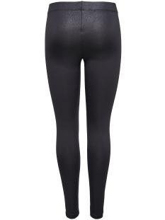 onpanimal shine jersey leggings 15135561 only play sport broek black