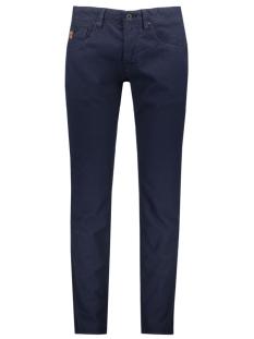 Vanguard Jeans VTR177520 V7 Rider 5350
