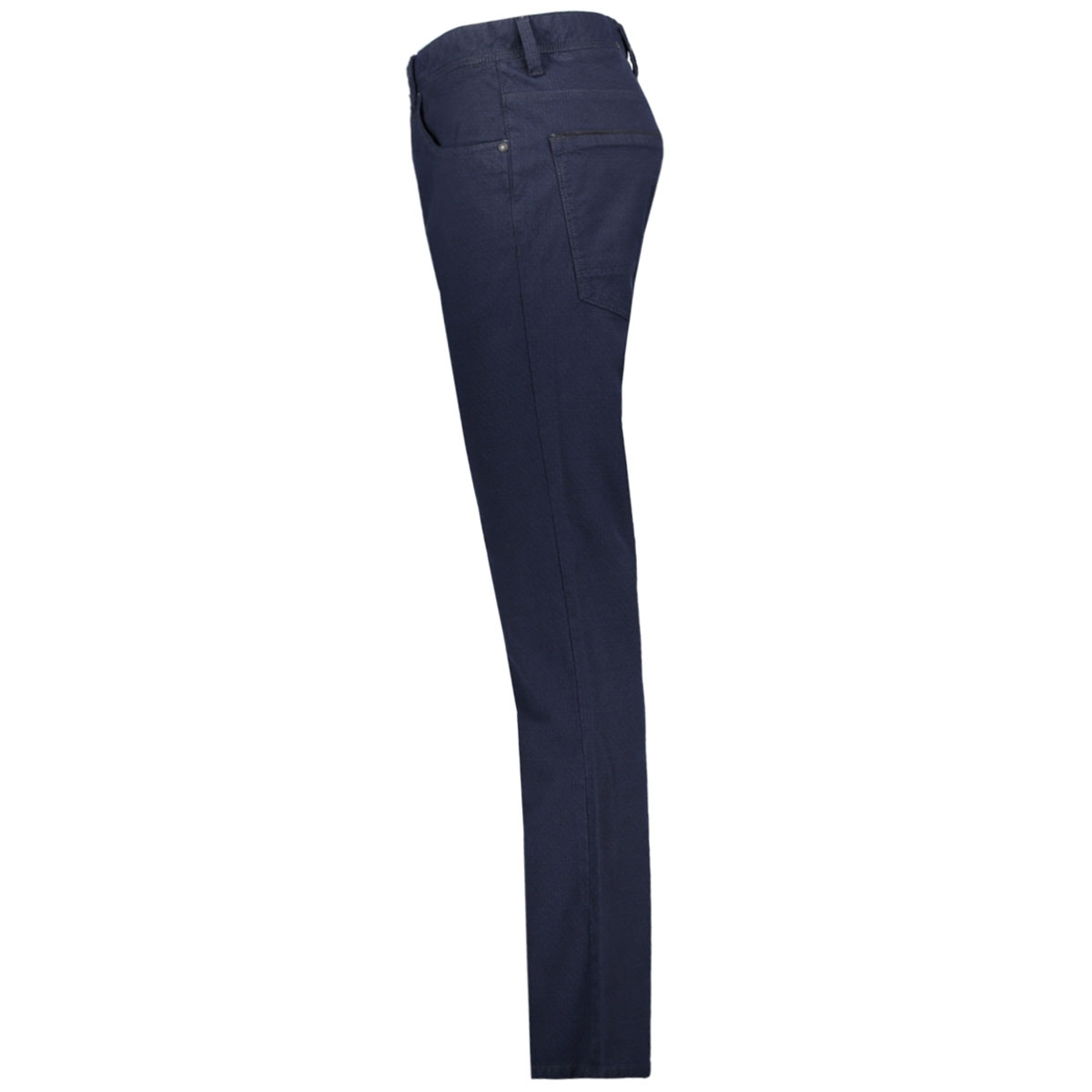 vtr177520 v7 rider vanguard jeans 5350