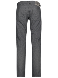 nightflight comfort wool ptr177122 pme legend broek 9116