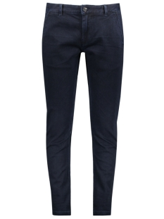 PME legend Jeans CHINO INDIGO COMFORT WOOL PTR177603 4152