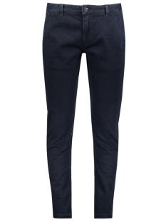 PME legend Jeans CHINO INDIGO COMFORT WOOL PTR177603 4152
