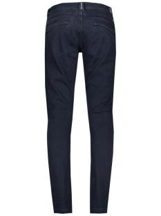chino indigo comfort wool ptr177603 pme legend jeans 4152