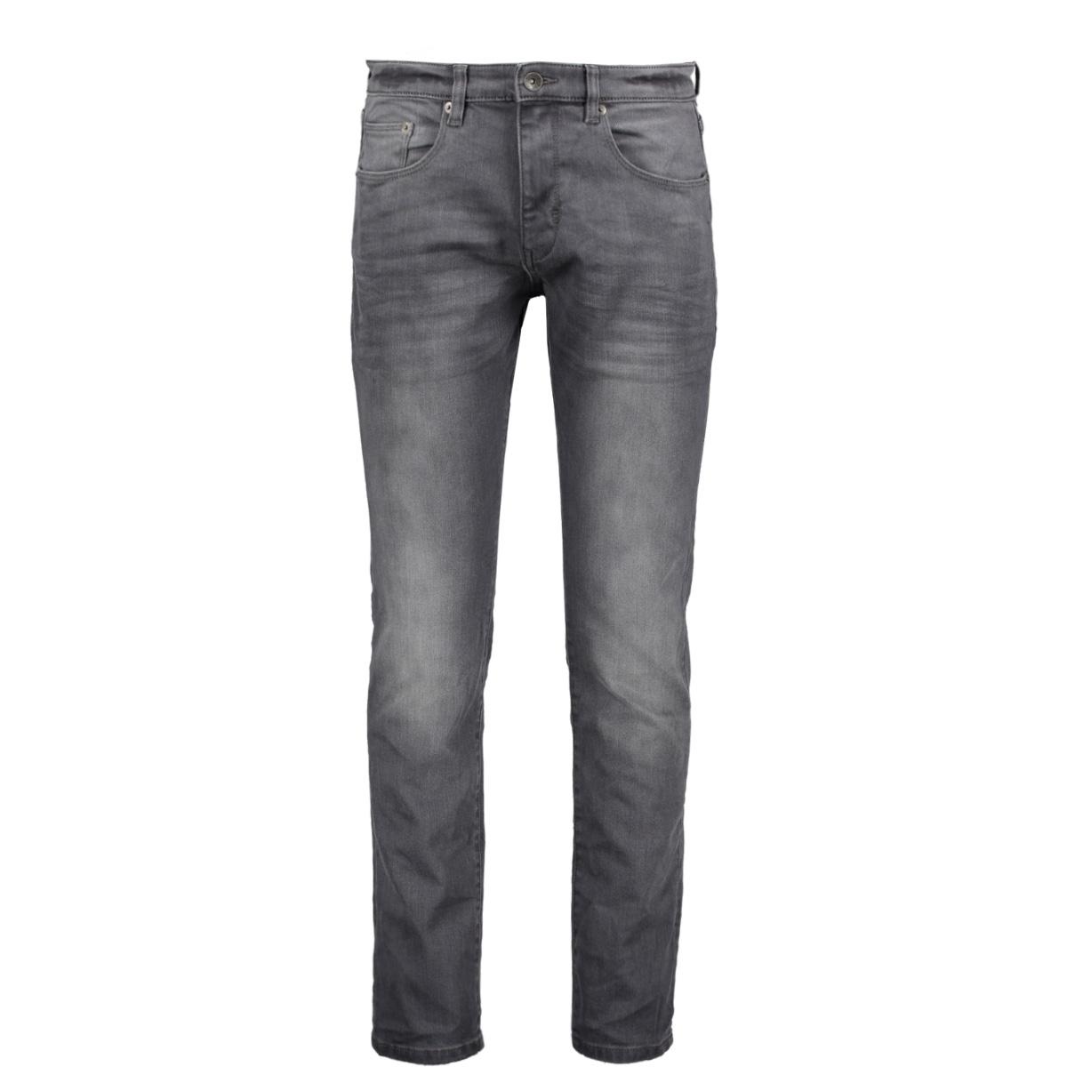 107ee2b037 esprit jeans e922