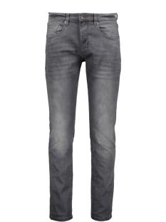 Esprit Jeans 107EE2B037 E922